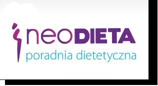 neoDIETA - Poradnia Dietetyczna Natalia Szwedo